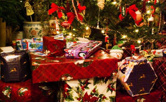 christmas-gifts-presents-580x358-1