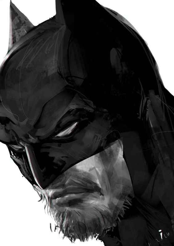 batman-fan-art