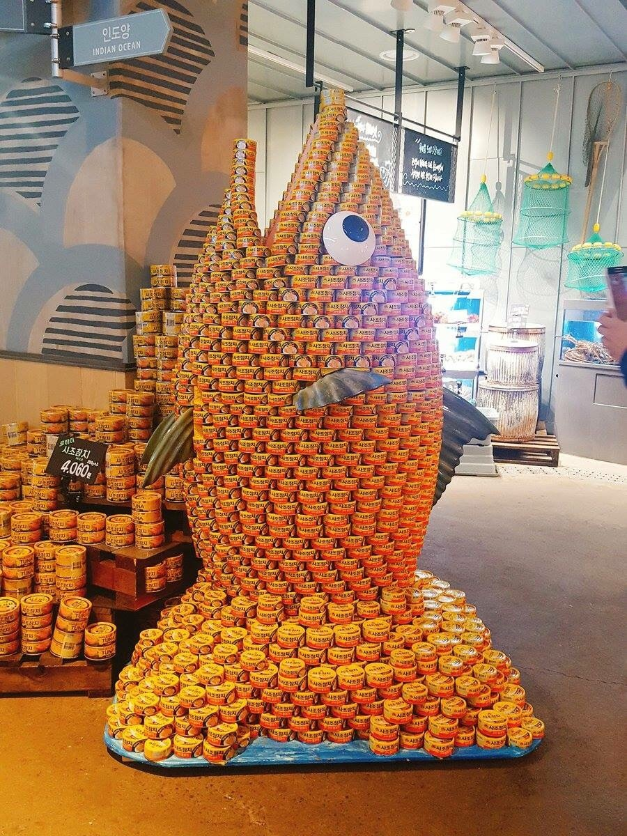 tuna-can-art