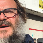Video: Watch Jack Black Play Pinball Machines